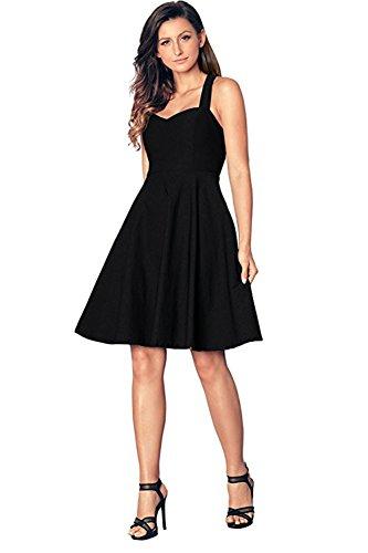 60s fashion maxi dresses - 7