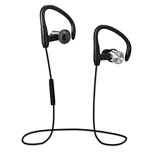 EH 705M Bluetooth Headphones Sweatproof Earphones product image