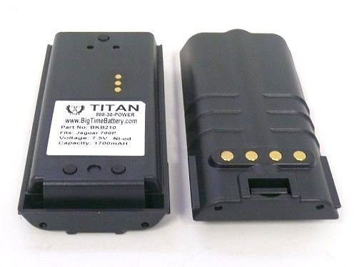 titan-replacement-harris-battery-m-a-com-ge-ericsson-nicd-bkb191210-36-rb-new