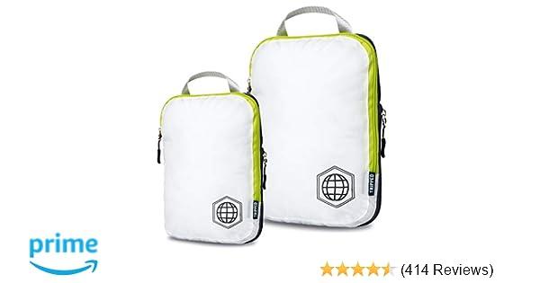 f55776b29 Amazon.com