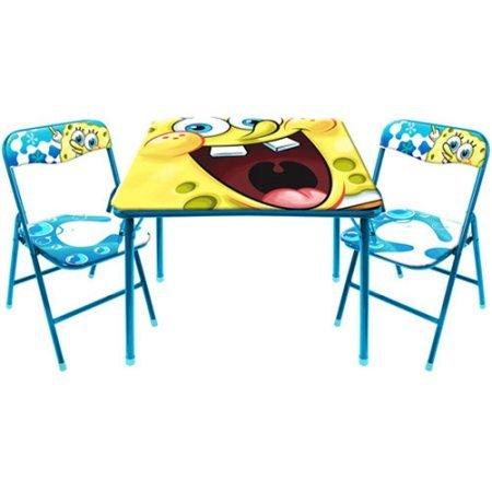 Affordable Daycare Furniture