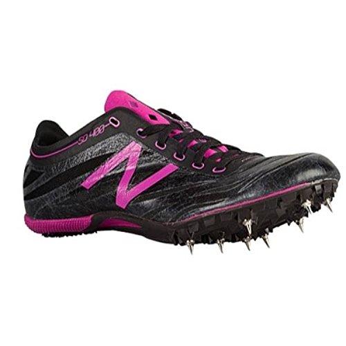 (ニューバランス) New Balance レディース 陸上 シューズ?靴 SD400 V3 [並行輸入品]