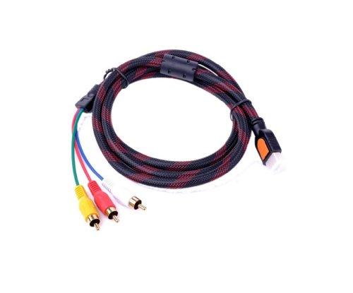 5-feet-15m-hdmi-male-to-3rca-3-rca-rgb-video-audio-av-cable