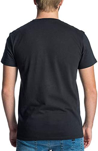 Camiseta de manga corta Rip Curl Peak Icon
