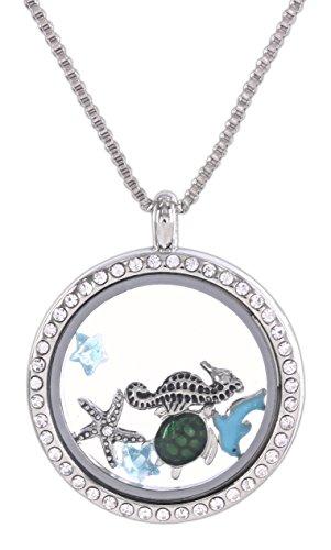 Cool Jewels 24