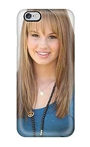 DddymMj7323yNYdY Earl N Vines Teen Actress Debby Ryan Feeling Iphone 6 Plus On Your Style Birthday Gift Cover Case
