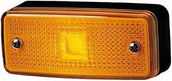 Aploa Essen Obst Storage Organizer Geometrische Frucht Gem/üsedraht Korb Metallsch/üssel K/üchen Speicher Tischplattenanzeige Fruit Handled Kitchen Collecting Box Gold