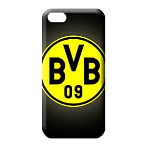 iphone 6plus 6p phone carrying case cover New covers Cases Covers For phone borussia dortmund
