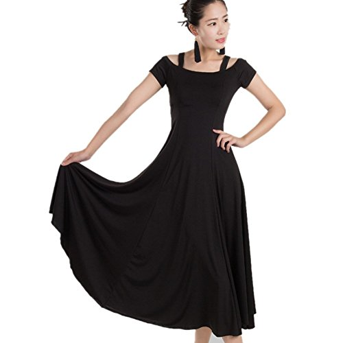 Buy ballroom dresses fashion - 5