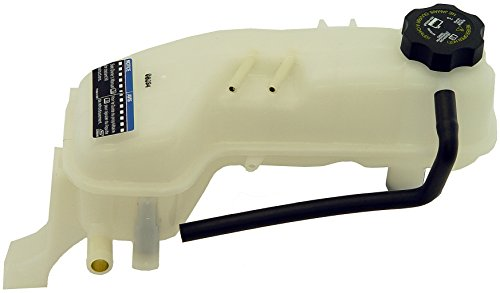 Dorman 603-109 Coolant Reservoir