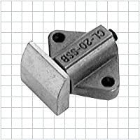 CL-10C-SSB Carr Lane Manufacturing Spring Stop Button, Flat Face: Stroke 1/8 by Carr Lane Manufacturing