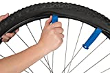 Park Tool TL-4.2 Tire Lever Set for Bicycle Tires
