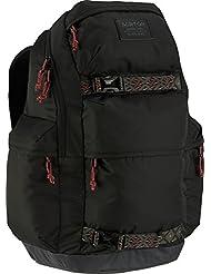 Burton Kilo Skate Backpack