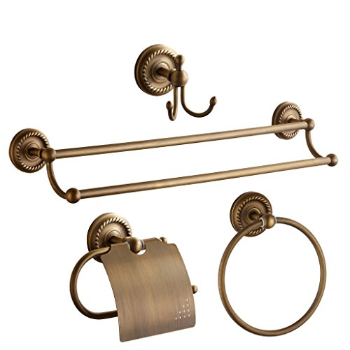 MARMOLUX ACC Morocc Series AB Piece Bathroom Hardware - Where to buy bathroom hardware