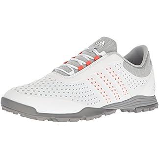 adidas Golf Women's W Adipure Sport Shoe