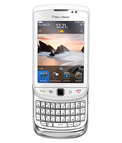 download language pack for blackberry 9800