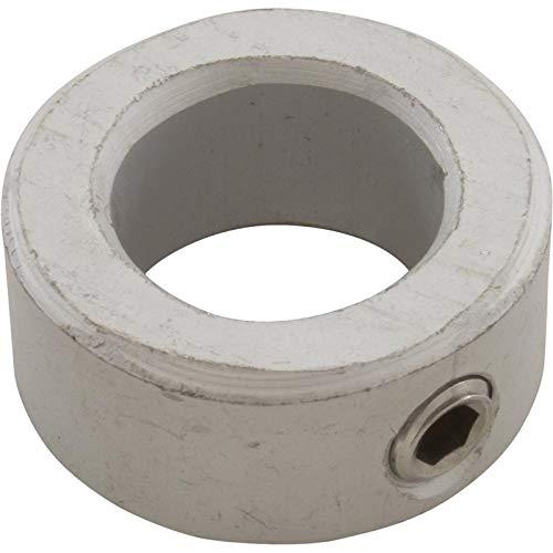 GLI Pool Products Locking Collar, Whirlwind, w/Allen Screw