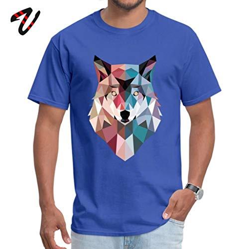Costume Shirt Tshirt Cotton Merch Days of Future Past Merchandise Clothing Characters Stresswear Stresswear Men
