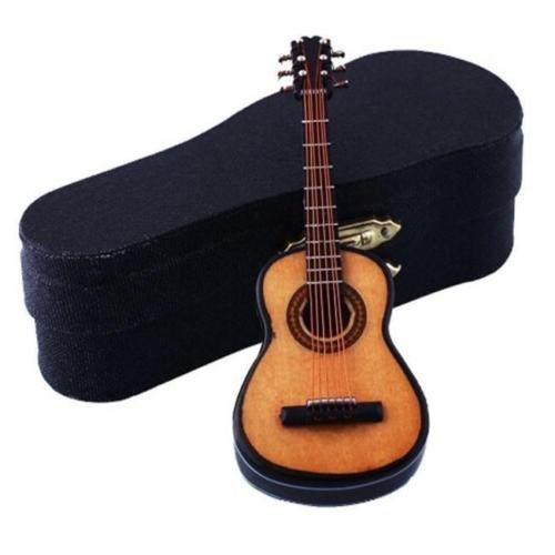 Jumbo Easy Guitar Songbook - 8