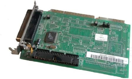 Adaptec 2250300-R U320 SCSI Host Bus Adapter