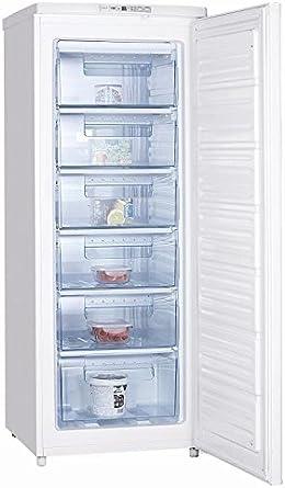 Congelador/A +/147 L/55 x 143 cm//Electrónica Digital: Amazon.es ...