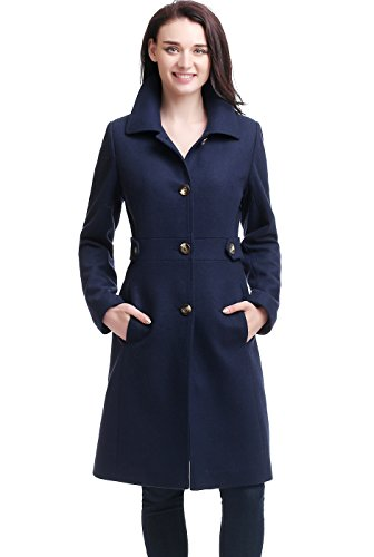 BGSD-Womens-Heather-Missy-Plus-Size-Wool-Blend-Walking-Coat