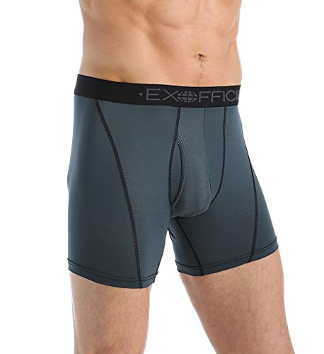 Bestselling Mens Active Underwear