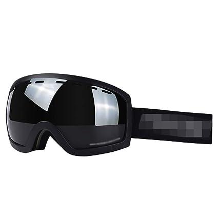 e4178d26962 Amazon.com   Ping Bu Qing Yun Ski Goggles - PC