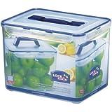 Lock & Lock Classic Airtight Food Container, 12L, (HPL889)