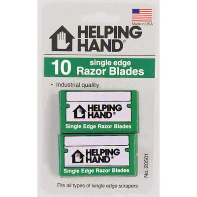 Helping Hands Care