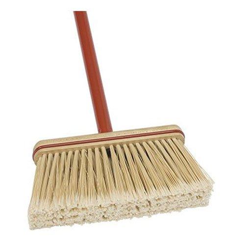 Best Indoor Push Brooms