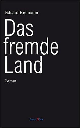 Book Das fremde Land