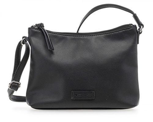 Tamaris DOLLY Crossbody Bag Black