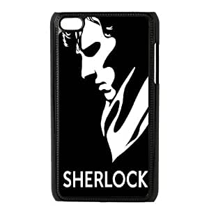 For Samsung Galaxy S3 Cover Phone Case WWE F5L8404