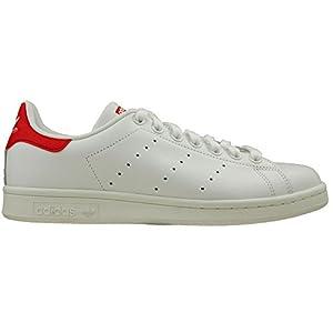 Adidas-Stan-Smith-M20326-Zapatillas-para-Hombre