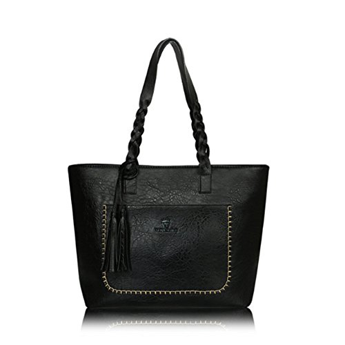 Women Bags Shoulder Tote Bags New Women Messenger Bags With Famous Designers Leather Handbags