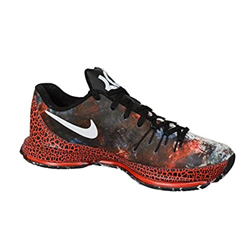 pretty nice 3bcf6 ab9af ... for nike mens kd 8 xmas basketball shoes white 822948 106 11 92064  e7a9a cheapest the top 10 nike kd 8 colorways that werent so bad u2022  kicksonfire ...