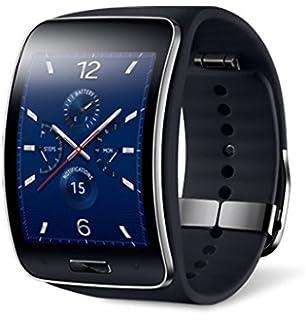 Amazon.com: Smart Watch Bluetooth Q18 Smartwatch with Camera ...