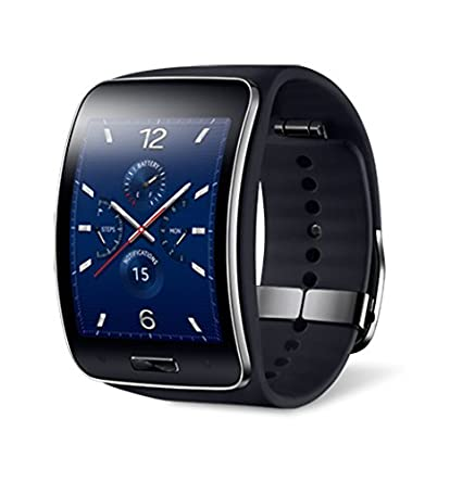 samsung galaxy gear android smart watch