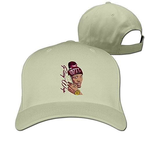 roung-fetty-wap-trap-queen-baseball-cap-natural