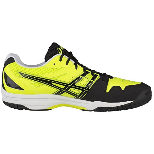 Asics – Scarpe da tennis uomo?S gel Solution Slam – SS13 – EU 46,5 – US 12