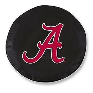 33 x 12.5 Alabama