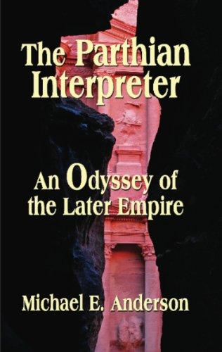 The Parthian Interpreter