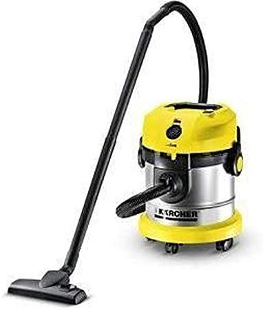 Karcher 1.723-961.0 VC 1800 Multi-Purpose Vacuum Cleaner
