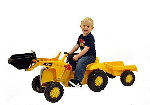 Buy peddle tractor wheels