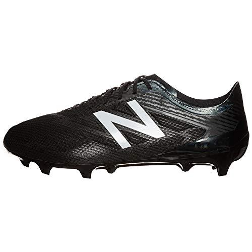 New Adidas Botas Furon Bolt Fg De Fútbol Pro Balance 44 Eu 3 5 Hombre 0 Negro Para rrqdA