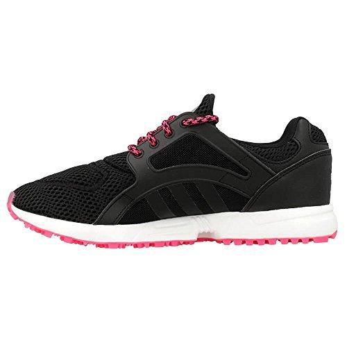 Femme Racer Adidas Baskets Mode Lite Noir pZEqRAn