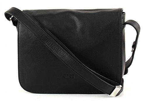 Women 10900102 Top-Handle Bag Bree 2lz7RiUWkf