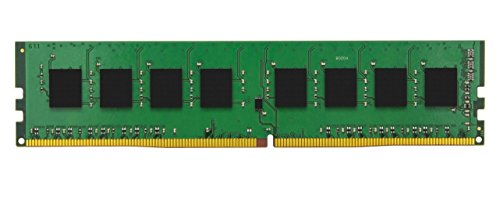 Kingston-Technology-ValueRAM-8GB-2133MHz-DDR4-Server-Memory-KVR21N15D88