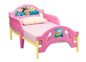 Delta - Dora The Explorer Toddler Bed